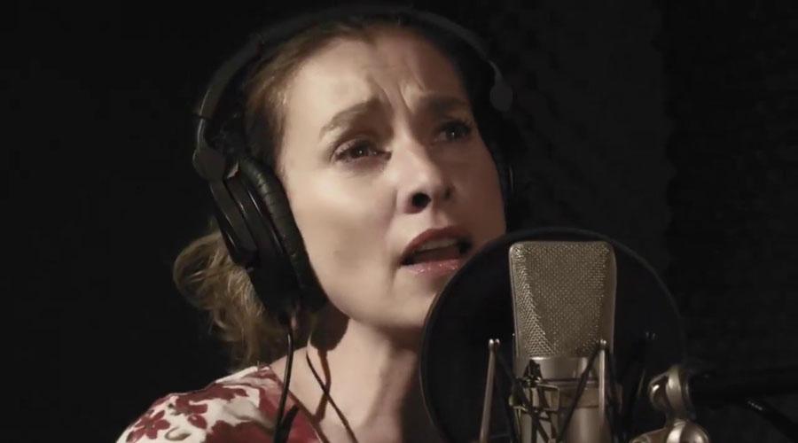Lanzará Beatriz Gutiérrez canción a dueto con Tania Libertad | El Imparcial de Oaxaca