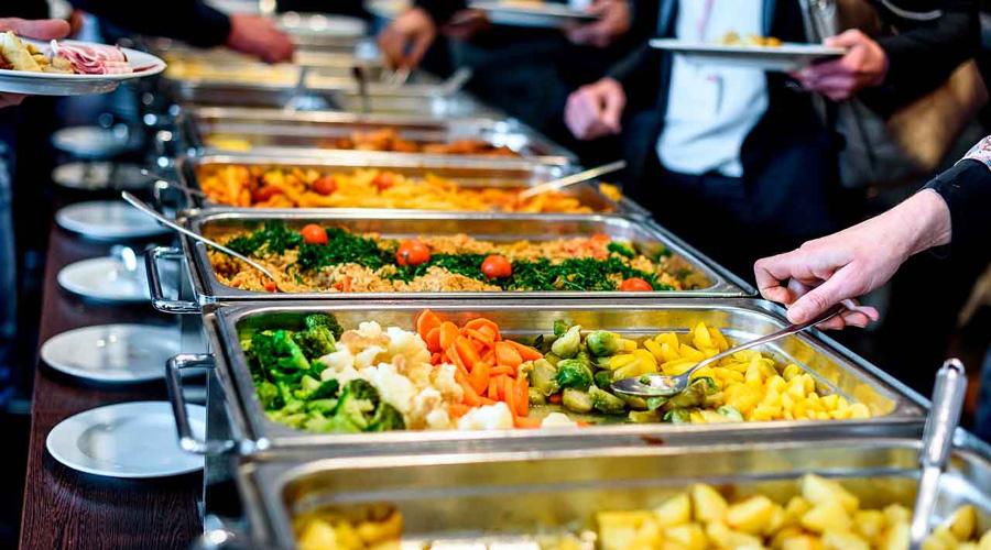 Lo que no comes, te mata: estudio revela qué hace más daño en las dietas | El Imparcial de Oaxaca