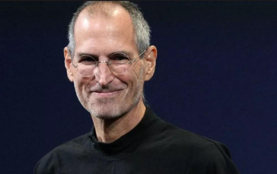 Revela Wikileaks que Steve Jobs era positivo en VIH desde 2004 | El Imparcial de Oaxaca