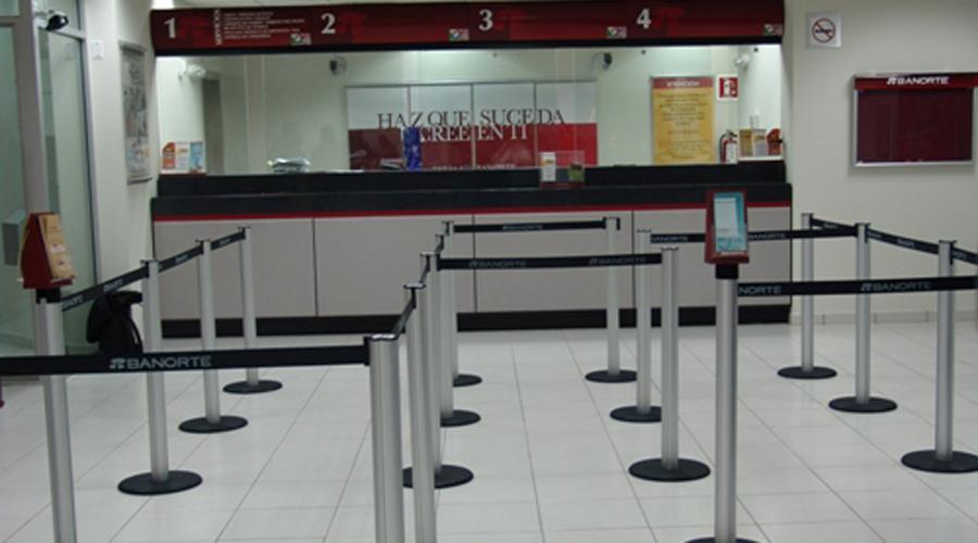 Por Semana Santa, no habrá servicios bancarios dos días   El Imparcial de Oaxaca