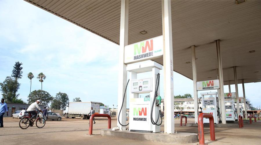 Gasolina cara de México no es nada comparado con el precio en este país | El Imparcial de Oaxaca