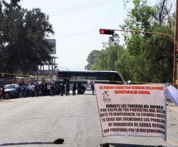 Rezago en asignación de obra pública, del 84% en Oaxaca