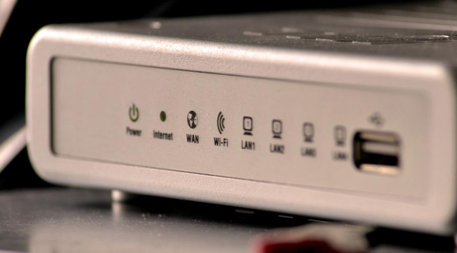 Video: Cambian clave de internet y los vecinos apedrean su casa   El Imparcial de Oaxaca