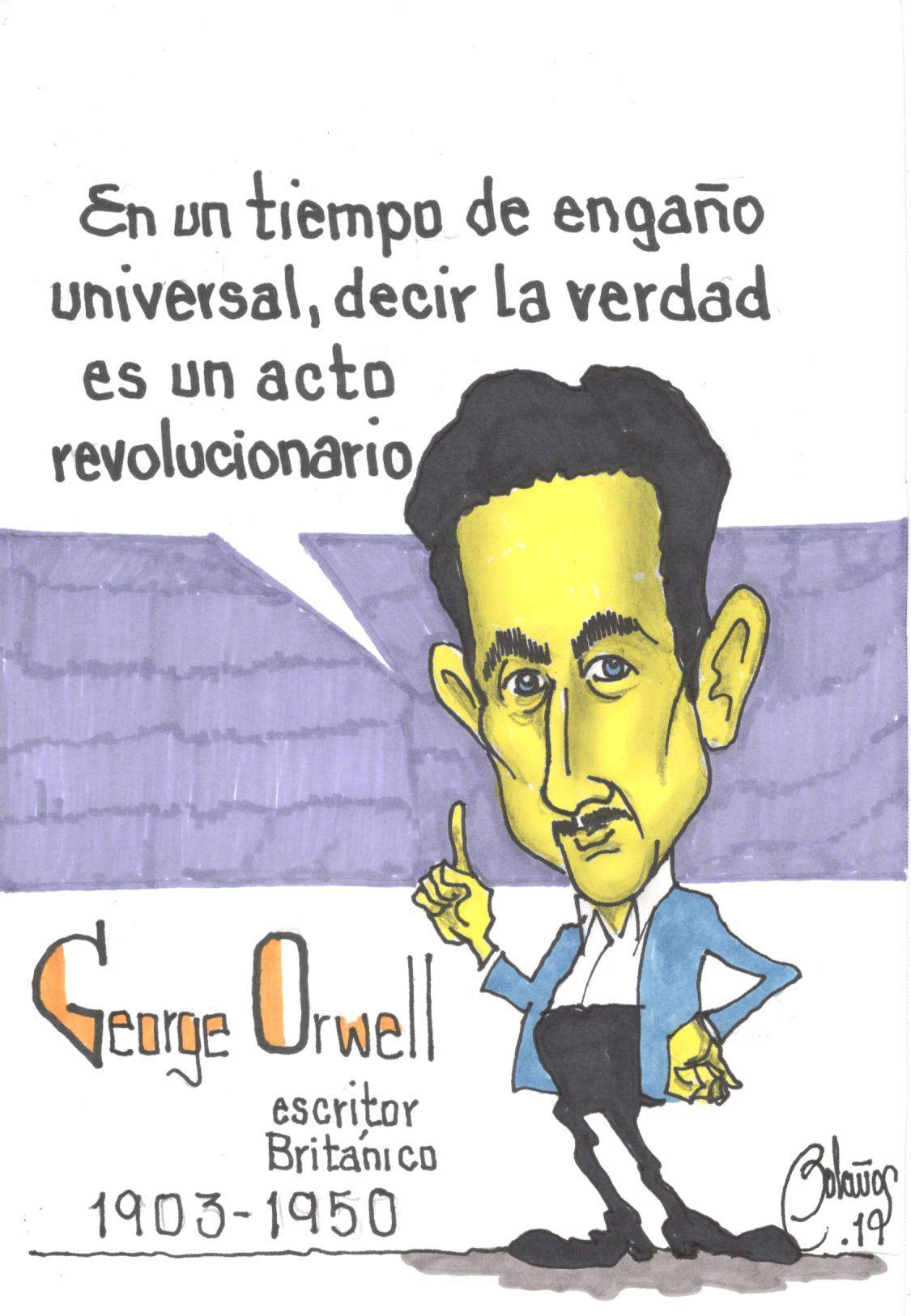 140519 | El Imparcial de Oaxaca