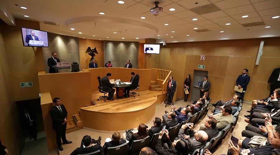 Sala Xalapa ordena al Congreso designar edil en Tezoatlán   El Imparcial de Oaxaca