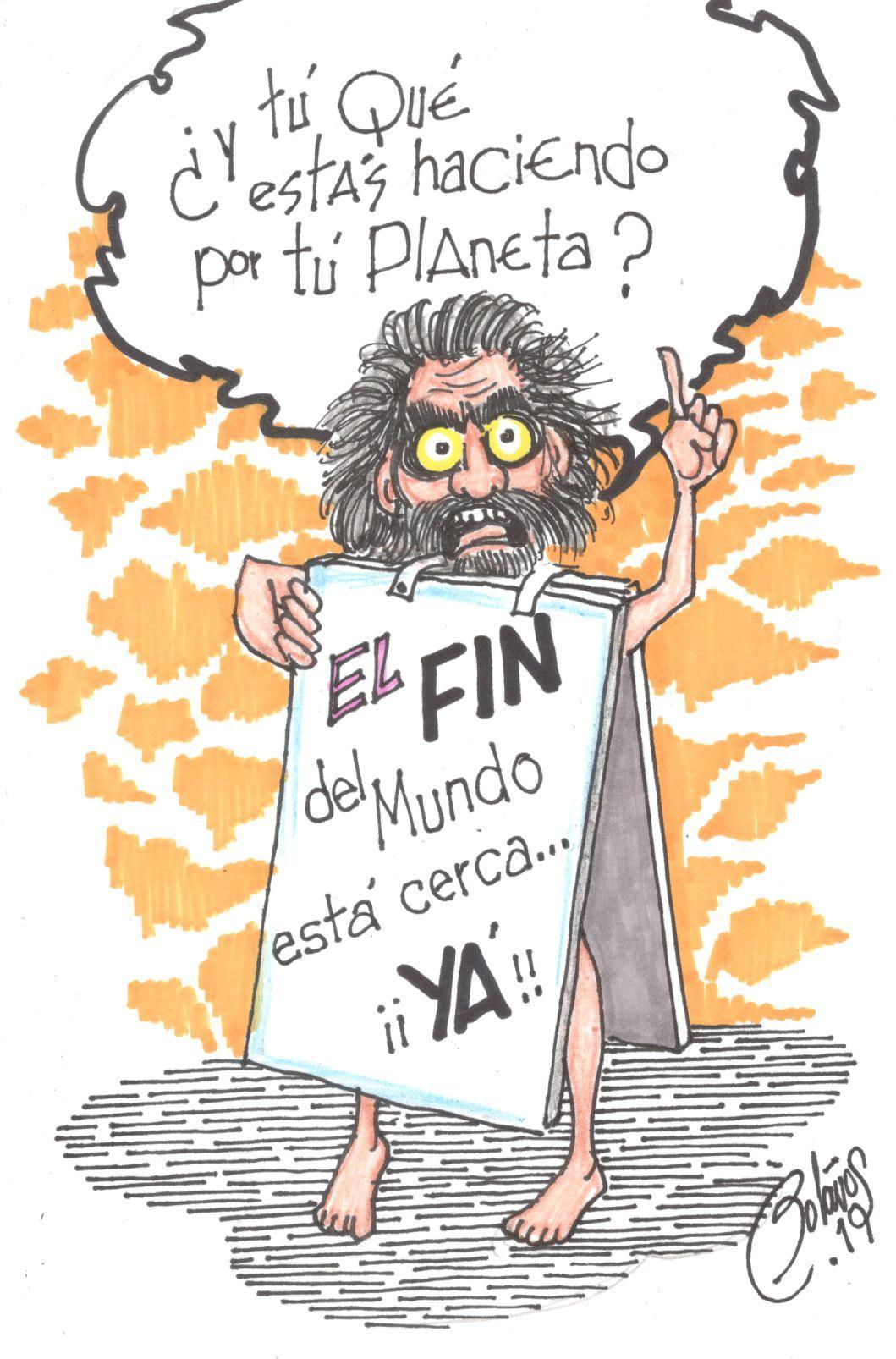 210519   El Imparcial de Oaxaca