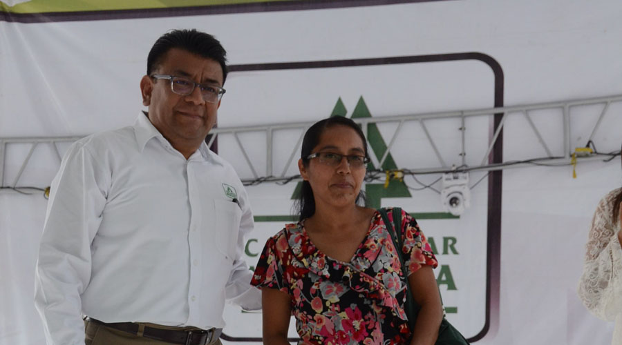 Caja Popular Mexicana festeja el  Día del Niño y Día de las Madres