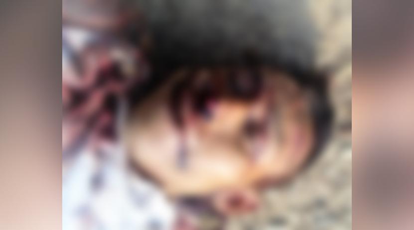 En una semana ejecutan a tres | El Imparcial de Oaxaca