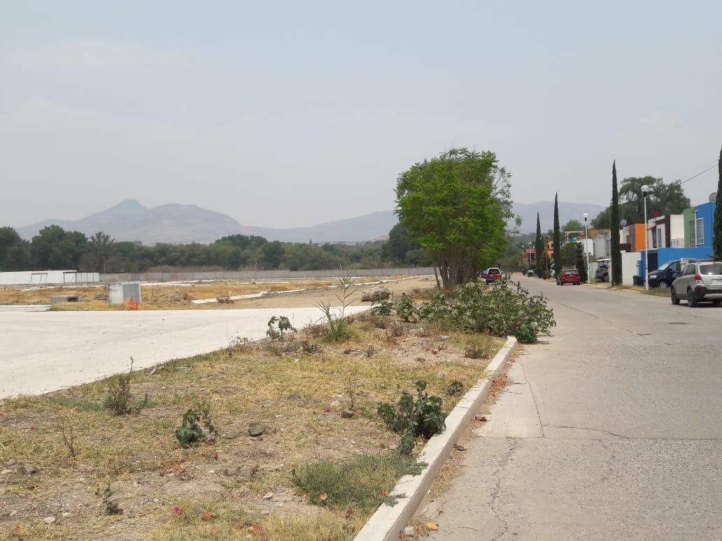 Detiene a joven por violentar a mujer en Huajuapan | El Imparcial de Oaxaca