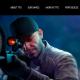 Popular videojuego causa polémica por incitar a violencia contra periodistas