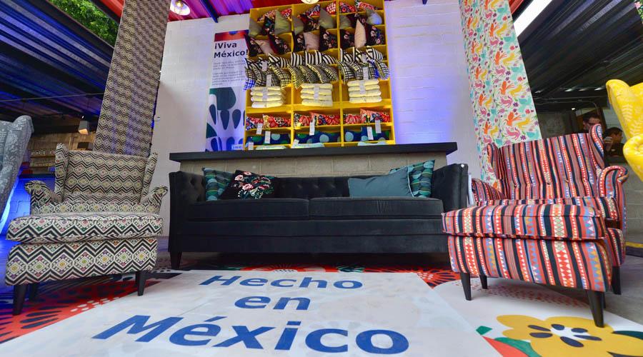 Ikea planea abrir su primera tienda en México | El Imparcial de Oaxaca
