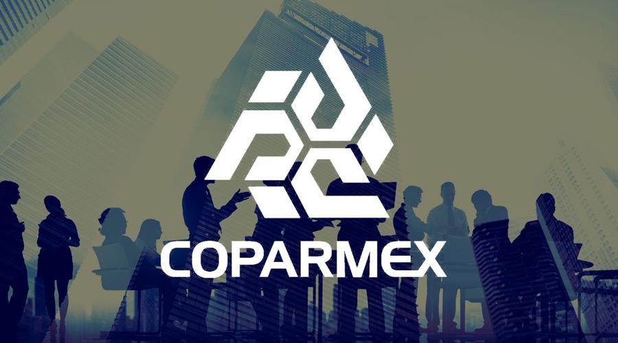 PND, documento sin rigor y plagado de buenas intenciones: Coparmex | El Imparcial de Oaxaca