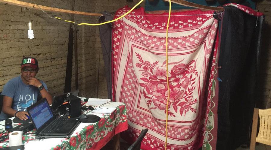 Comunidad de la Costa de Oaxaca, traduce el Nuevo Testamento al mixteco | El Imparcial de Oaxaca