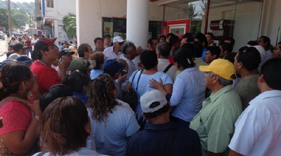 Crean Policía Ambiental en Salina Cruz