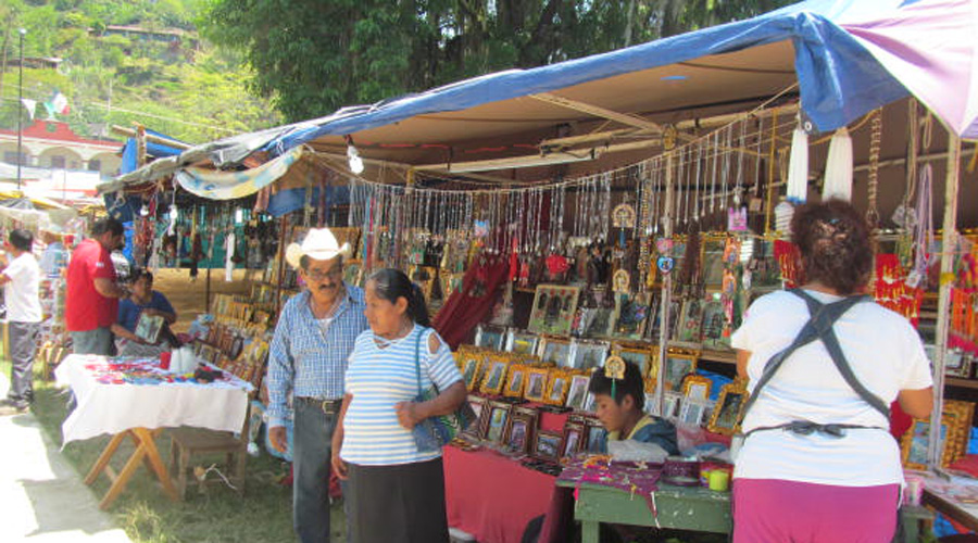 Exigen oficina de Profeco en Huautla | El Imparcial de Oaxaca