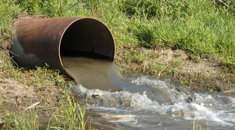 Denuncian en la Mixteca, la falta de mantenimiento a la planta de tratamiento de aguas residuales | El Imparcial de Oaxaca