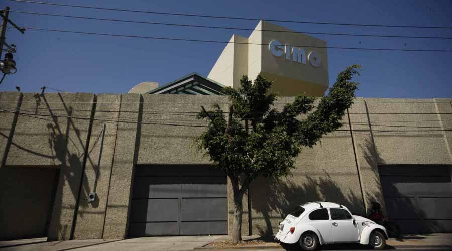 El Centro de Iniciación Musical de Oaxaca opera entre pendientes