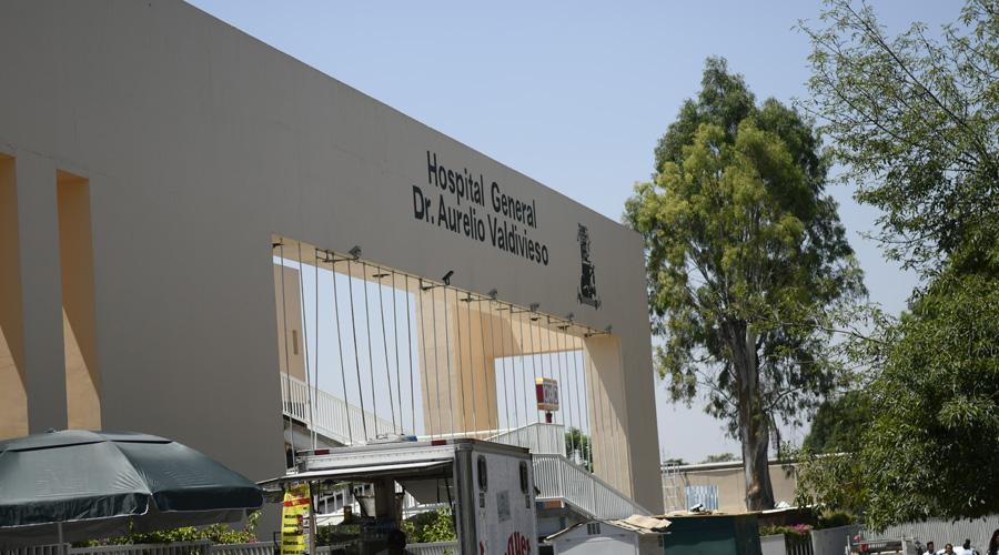 Medicina privada en Oaxaca, un lujo muy costoso