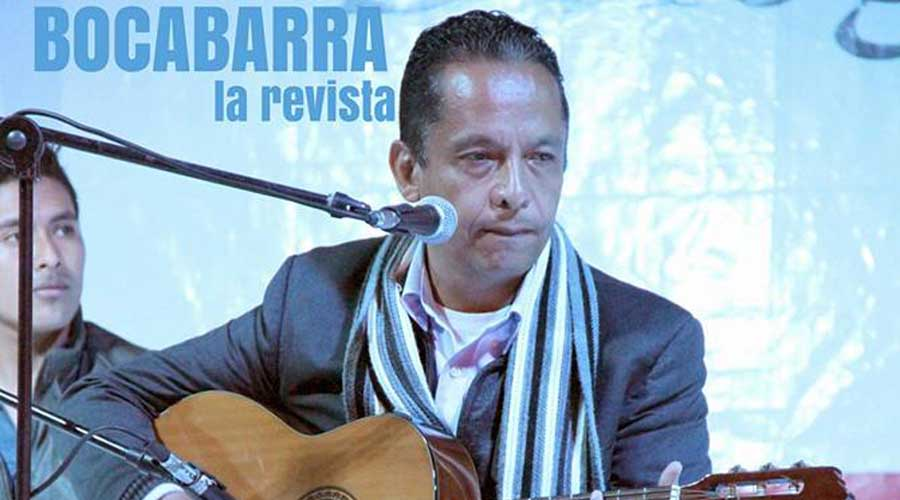 Hacedores de Palabras se reúnen en la biblioteca central | El Imparcial de Oaxaca