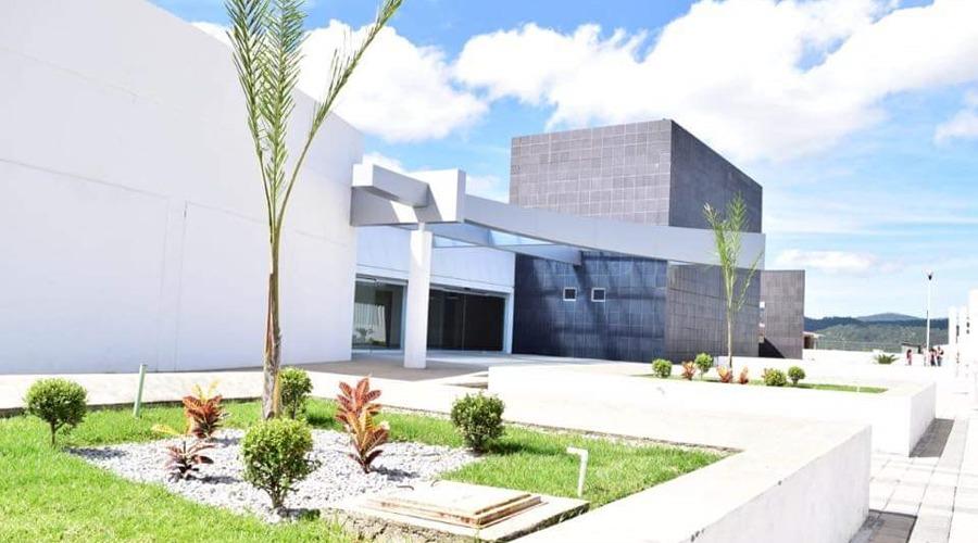 Hospital de Especialidades de Tlaxiaco no puede esperar: Comité   El Imparcial de Oaxaca