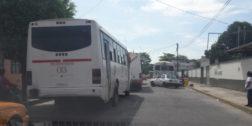 Continuarán operativos de la Policía Vial en Tuxtepec