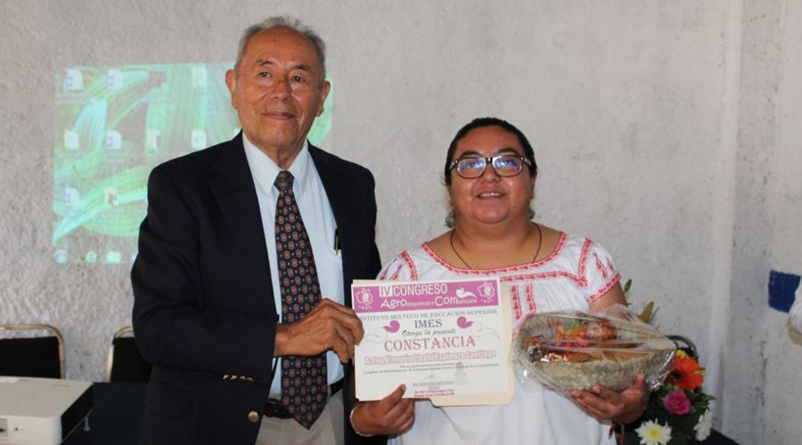 Nindaba busca dignificar  el trabajo de artesanos de la Mixteca