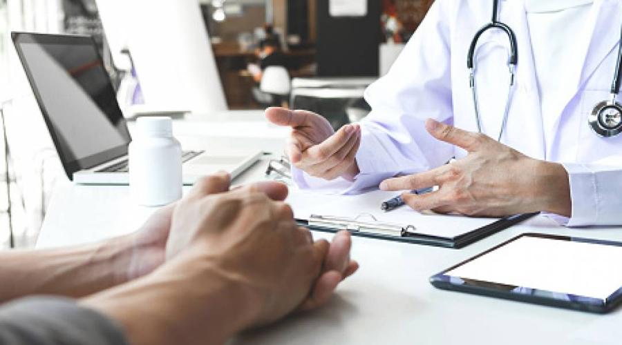 Servicio médico privado, un lujo para los oaxaqueños | El Imparcial de Oaxaca
