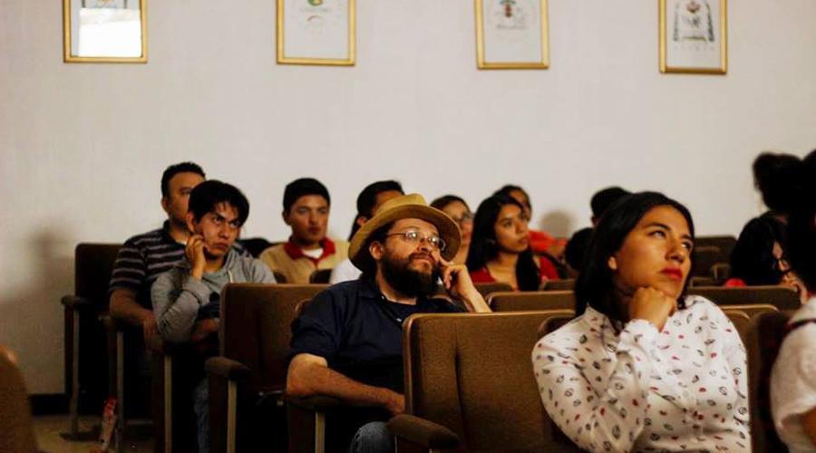 Preparan encuentro  cultural en la Mixteca