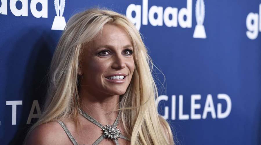 Podría Britney Spears abandonar definitivamente su carrera | El Imparcial de Oaxaca