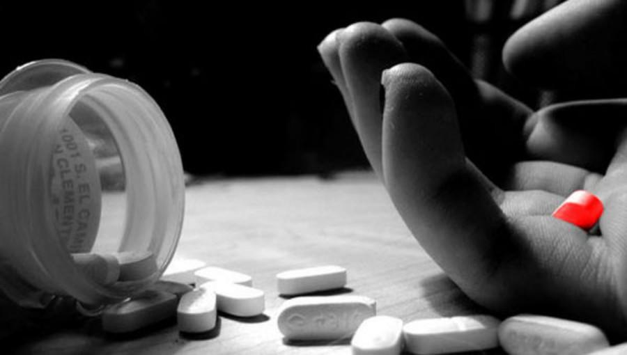 Mujer muere al tomar por equivocación pastillas que había comprado para envenenar perros callejeros | El Imparcial de Oaxaca
