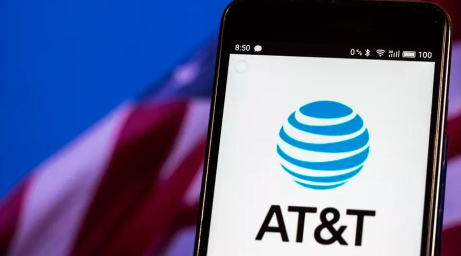 AT&T se prepara para el lanzamiento de eSIM en México | El Imparcial de Oaxaca