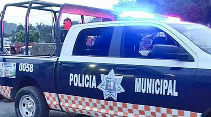 Ebrios circulaban en unidad de motor en Xochixtlapilco, Huajuapan | El Imparcial de Oaxaca