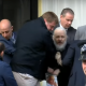 Suecia pide detención de Assange por caso de presunta violación