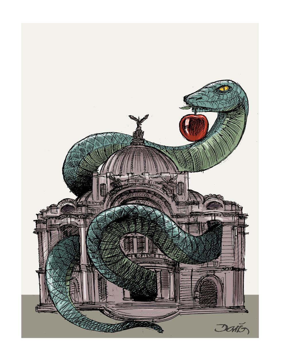 20-05-19 | El Imparcial de Oaxaca
