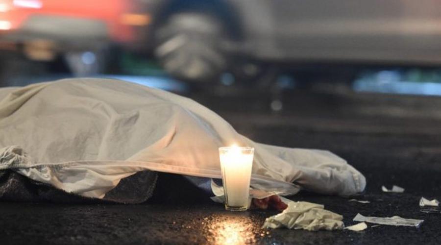 Ataque de grupo armado deja como saldo un niño muerto | El Imparcial de Oaxaca