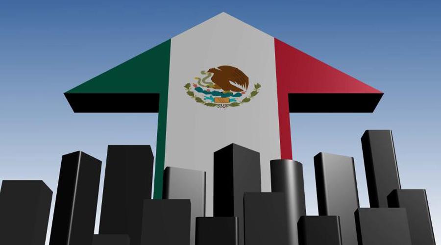 Banxico informa resultados de encuesta sobre perspectiva de crecimiento   El Imparcial de Oaxaca