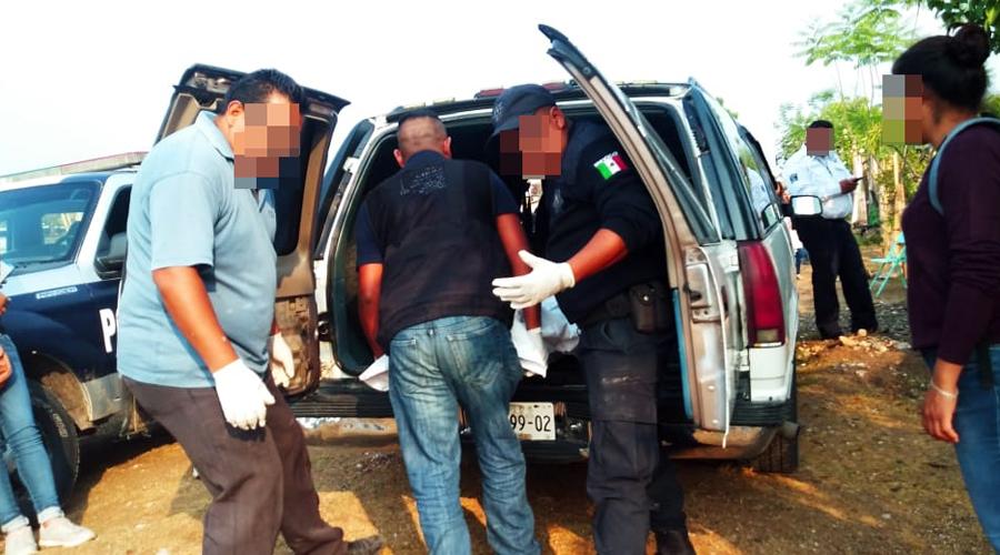 Ola de suicidios en la Mixteca, Oaxaca | El Imparcial de Oaxaca
