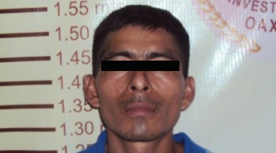 Lo sentencian por ladrón domiciliario   El Imparcial de Oaxaca