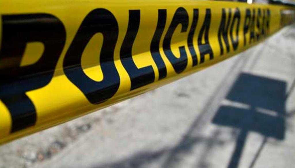 Asesinan a otras 4 personas en Minatitlán, Veracruz   El Imparcial de Oaxaca