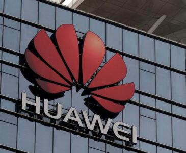 El sistema operativo de Huawei estaría listo antes de lo que esperamos
