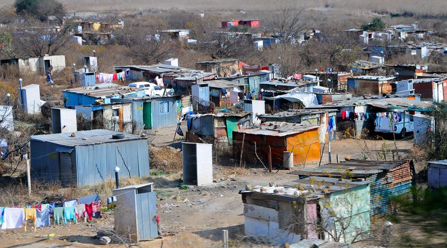 Precariedad en México: 74 de cada 100 personas que nace pobres, mueren pobres | El Imparcial de Oaxaca