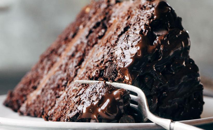 Desayunar pastel ayuda a bajar de peso: estudio | El Imparcial de Oaxaca
