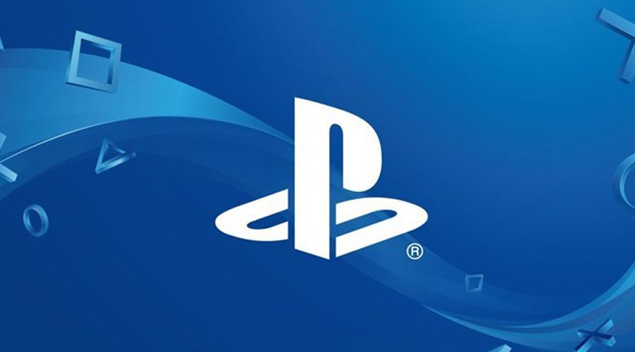 Sony confirma la retrocompatibilidad online del PS5 con el PS4 | El Imparcial de Oaxaca