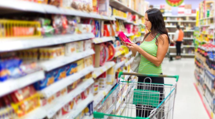 Alimentación, a merced de las NOM que benefician a una industria engañosa | El Imparcial de Oaxaca