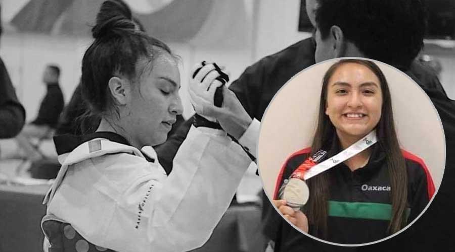 Fallece Melanie Martínez a los 17 años, víctima de cáncer