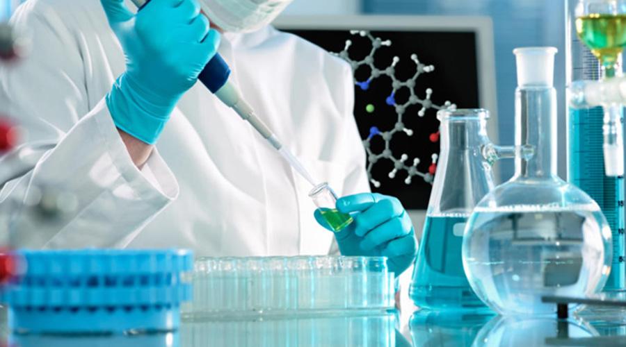 Desarrollan nuevo fármaco para detener el cáncer | El Imparcial de Oaxaca