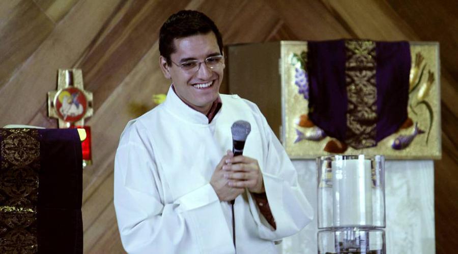 Acusan irregularidades en el caso del homicidio de Leonardo | El Imparcial de Oaxaca