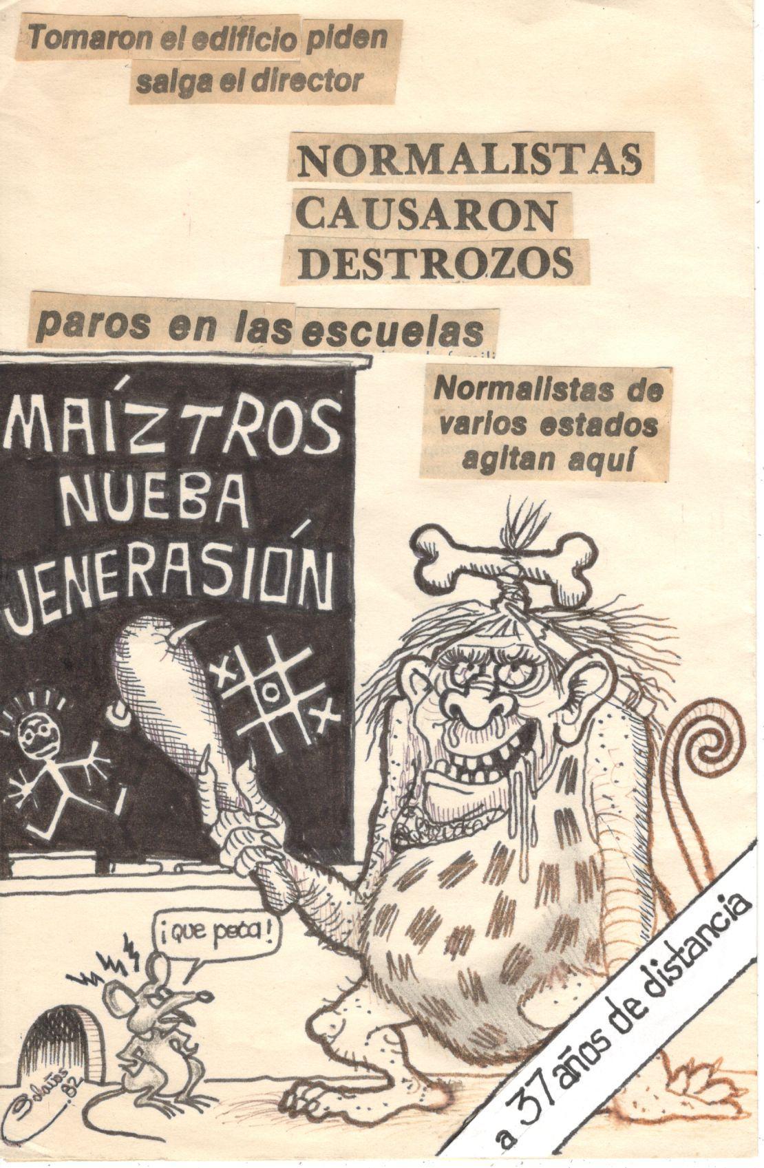 180619 | El Imparcial de Oaxaca