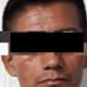 Ante juez presunto secuestrador en Huatulco
