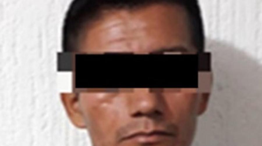 Ante juez presunto secuestrador en Huatulco | El Imparcial de Oaxaca